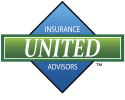 United Insurance Advisors